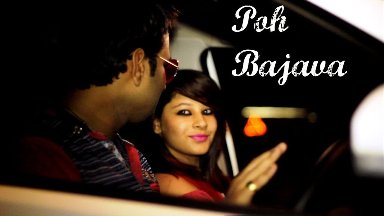 Download free latest punjabi videos ikk ikk saah harbhajan mann.