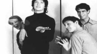The Sunnyboys -