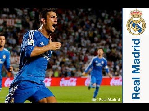 THE MATCH: Rayo Vallecano-Real Madrid La Liga Preview