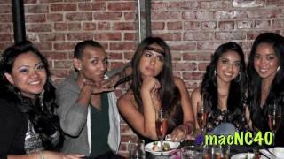 IMATS LA 2011 Vloggggg Thumbnail