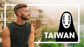 Vídeo 139 | De todos los países de Asia, Taiwán es, probablemente, ...