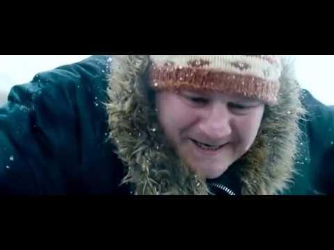ledokol 2016 english subtitles