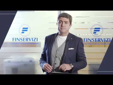 Finservizi Deutsche Bank Easy