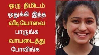 பிச்சைக்காரனுக்கு வந்த வாழ்வை பாருங்க /tamil mini tv