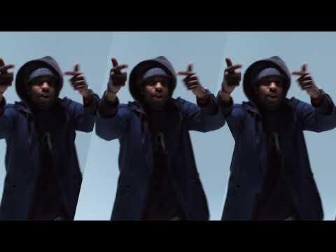 DJ Prince - KRK ( Web Of Lies )
