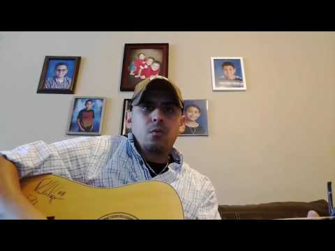 Drinking Problem – Midland COVER by Roger Perez