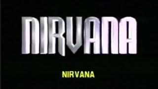 "Download Trailers de VHS [1/1]: ""Nirvana"" (1997, Legendado)"