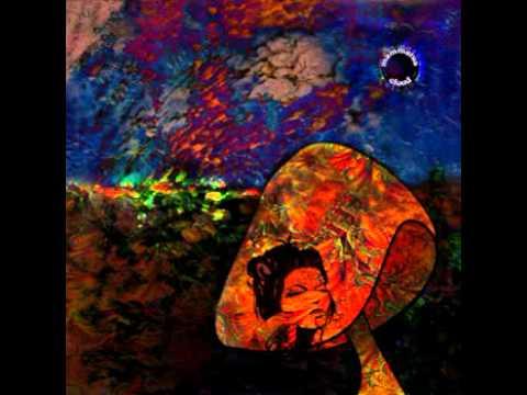Mammatus Cloud - A season without rain