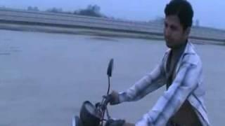Shahzad SG khan