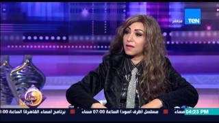 عسل أبيض - عمر مصطفى متولى : خسيت 55 كيلو عشان أمثل بعد رفض أهلي لعملى فى الفن