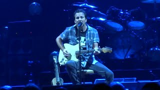 Pearl jam 11-24-2013 los angeles ca full show multicam sbd blu-ray