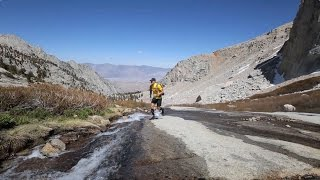 Don Bowie on Vertical Gain in the Eastern Sierra thumbnail