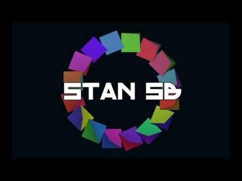 Stan SB Megamix