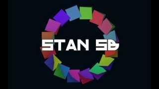 Repeat youtube video Stan SB Megamix