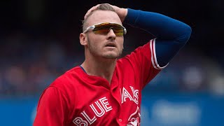 Has Donaldson's underperformance had a trickle-down effect?