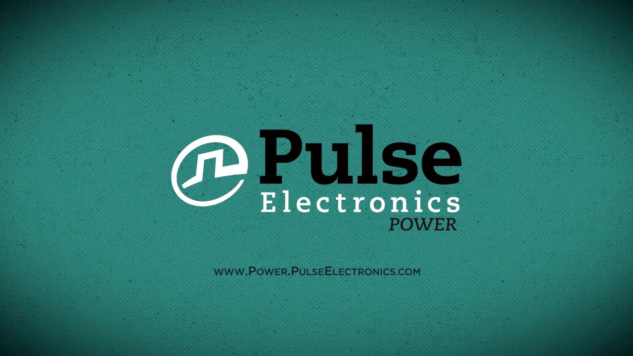 Power Magnetics Manufacturing and Design   Pulse Electronics Power BU