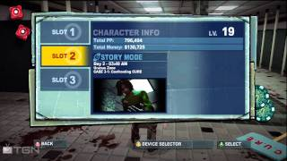 ★Dead Rising 2: Off The Record Part 18