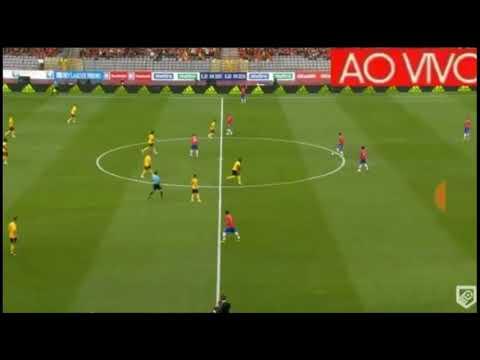 Assistir Belgica X Inglaterra Ao Vivo Hd Copa Do Mundo
