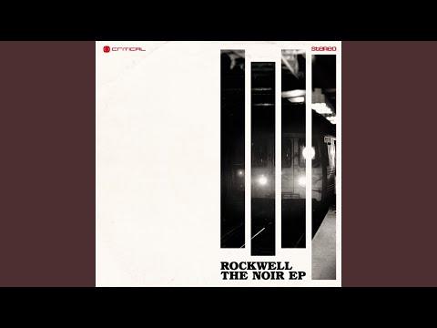Noir (Original Mix)