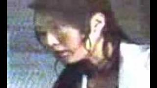 リカ 浅野 ゆう子