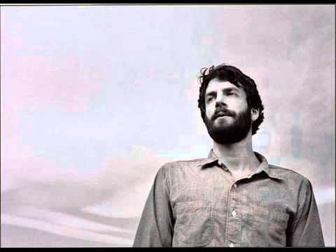 Ray LaMontagne  Lessons Learned Con subtitulos