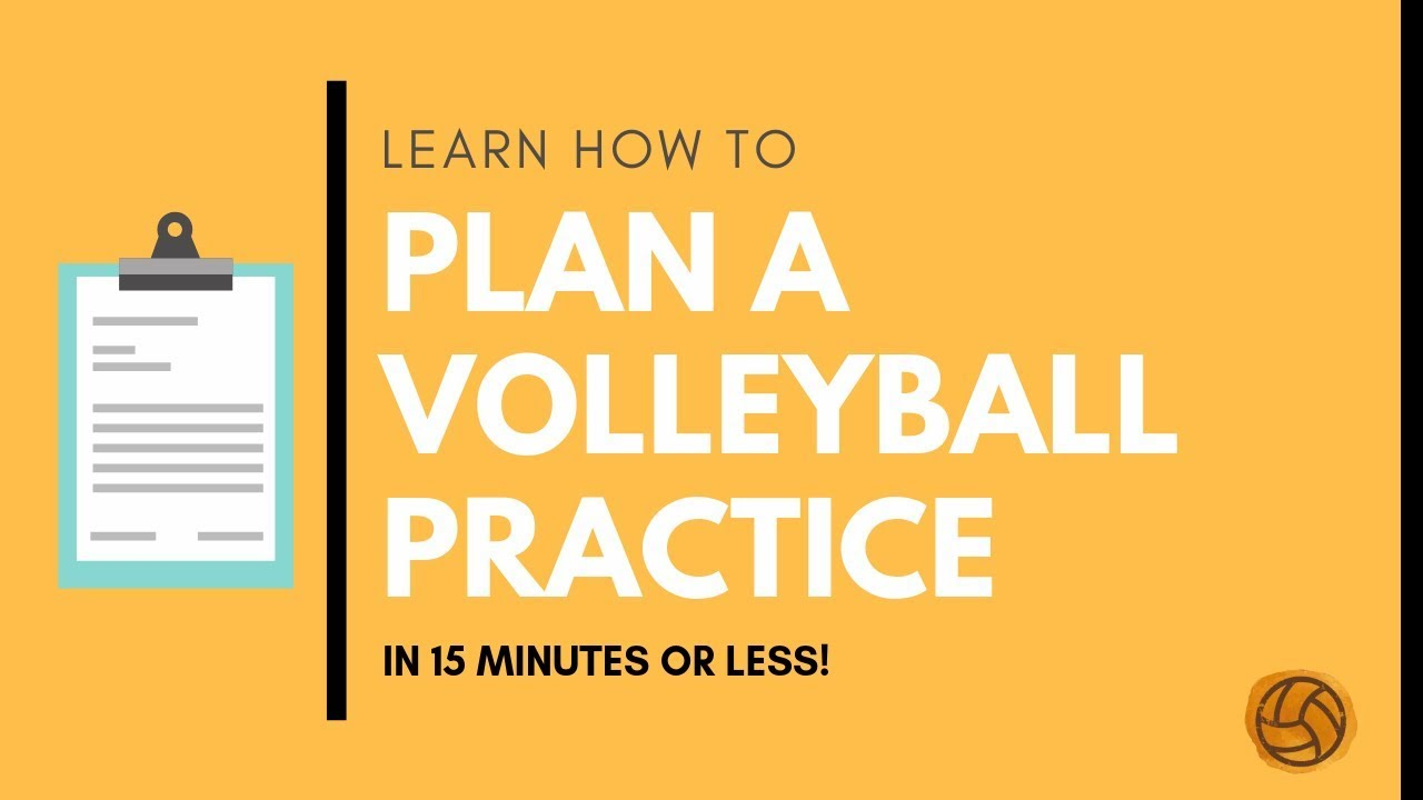 image about Volleyball Printable named How In direction of Software Volleyball Train Absolutely free Printable Lead