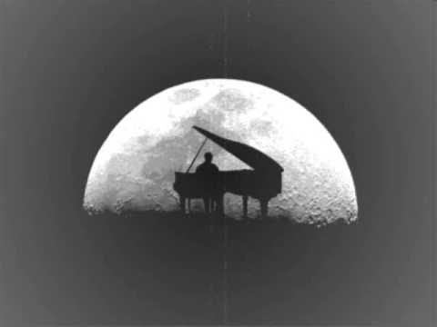 100% Seronita OST, Xin Fu De Di Tu - Piano Instrumental