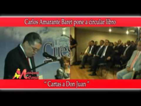 Mañana En Casa Tv- Santo Domingo,Dominican Republic- Eventos- Caribbean Events-