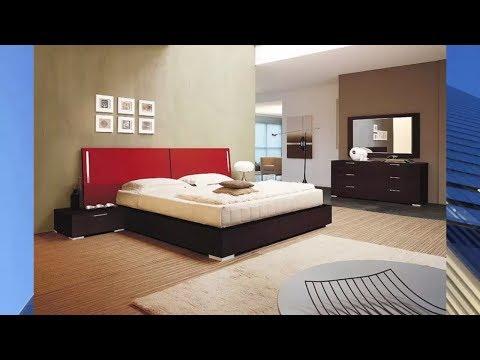 moderne-schlafzimmer-betten-2019