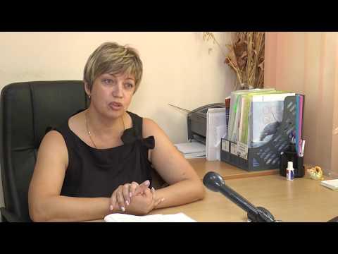 KorostenTV: KorostenTV_26-06-19_Про боржників серед субсидіантів..