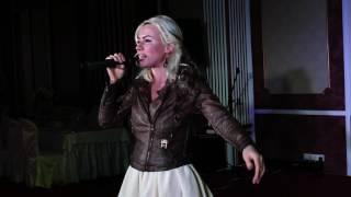 Презентация сингла Нимфомания в Твери Alusso Event Award 2017