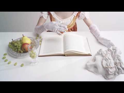 Книга stop-motion анимация