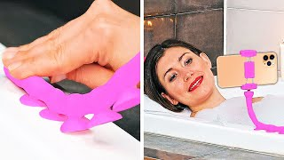 36 AWESOME GADGETS YOU DIDN'T KNOW YOU NEEDED