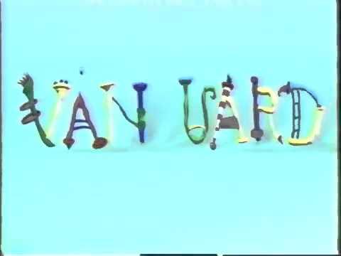 Walt Disney Pictures/Vanguard Animation (2005) streaming vf