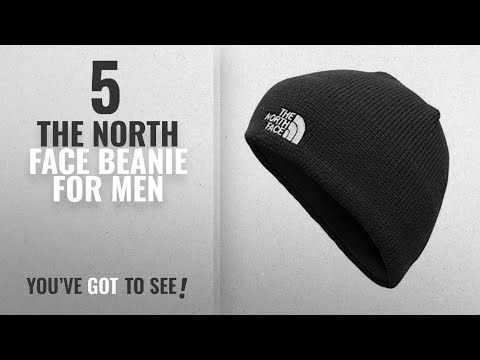 Top 10 The North Face Beanie [2018 ] | New & Popular 2018