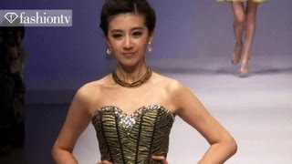 FashionTV Asia: The Best of June 2013 Thumbnail