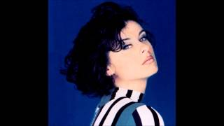 Watch Lisa Stansfield Ive Got The World On A String video