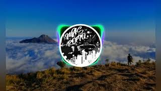 DJ PERCUMA ORIGINAL REMIX!||BIKIN KETAGIHAN!