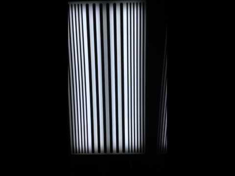 Elim A Dent 9 Strip Led Light Myke Toledo Signature Series