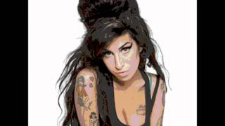 Amy Winehouse-I Heard It Through The Grapevine (Duet With Paul Weller)