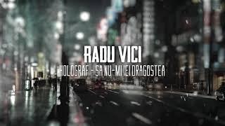Holograf - Sa nu-mi iei niciodata dragostea (cover)