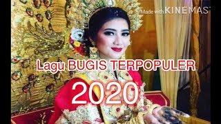 Download Lagu Lagu BUGIS ELO TOMATOA, TERPOPULER TAHUN 2020 mp3