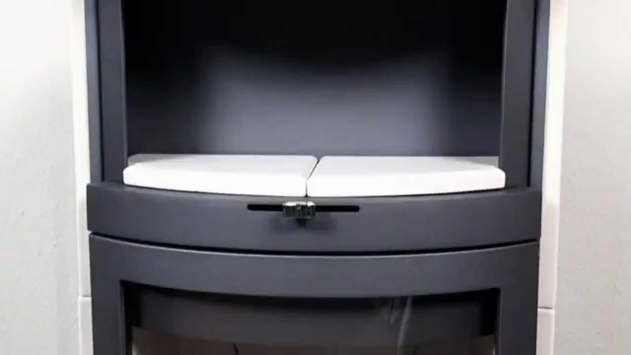 krbov kamna hark 17 f gt ecoplus s keramick mi filtry a. Black Bedroom Furniture Sets. Home Design Ideas