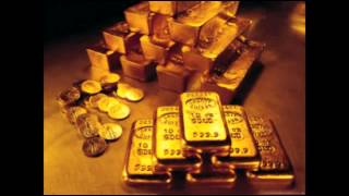 Rede GröFaZ aller Zeiten   erklärt den Wert von Gold und Arbeit