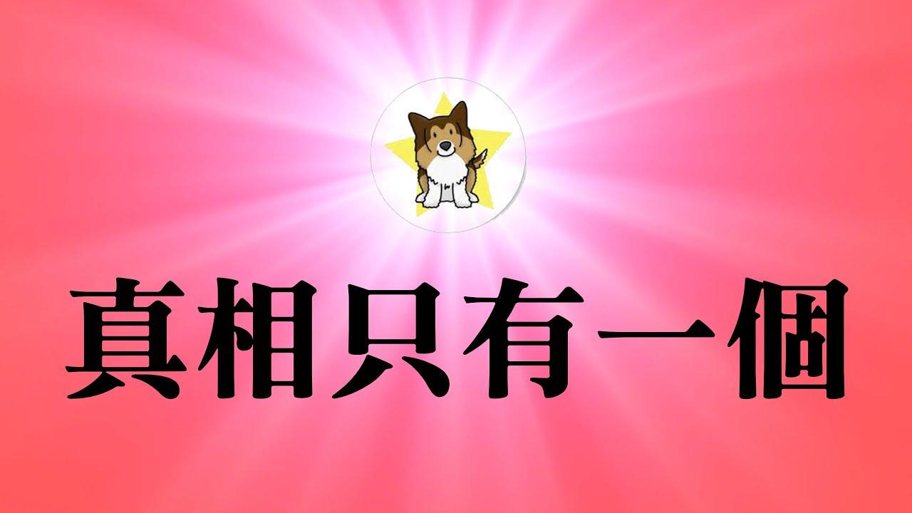 中国人口数据终于公布,考验你小学数学能力的时候到了😂|成都市第49中学,杭州金钱豹,真相都只有一个|中国太魔幻了