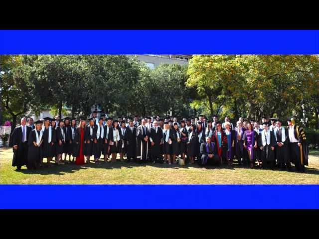 Danis Graduation 062312