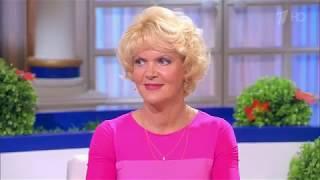 51-летняя невеста ШОКИРОВАЛА ВСЕХ на Давай поженимся!