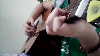 The house rising sun ( guitar classic )
