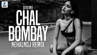 chal-bombay-remix-nehalndj-divine-hip-hop-rapsongs-2019-chal-bombay-meri-maa-se-milata-hoon