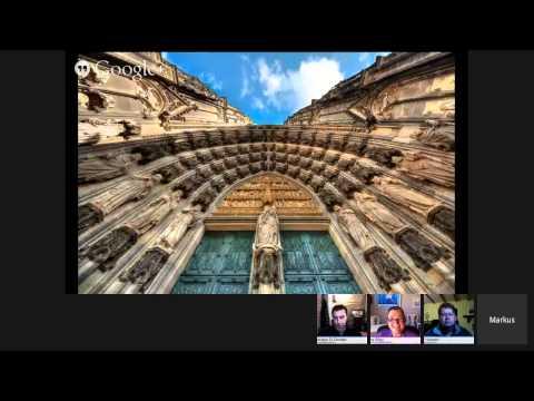 Photo Tour Global Directory European Connection 2